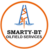 SMARTY-BT Oilfield Services PTE LTD