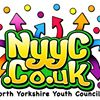Youth Voice NorthYorkshire