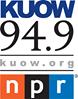 KUOW-FM