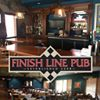 Finish Line Pub @ NJMP