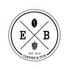 EB Coffee & Pub