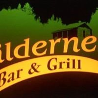Wilderness Bar and Grill