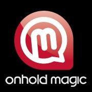 On Hold Magic