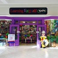 Learning Express Toys of Worthington