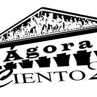 Ágora 102