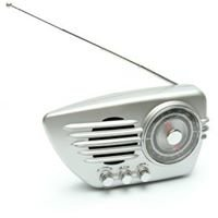 RADIO SAN MIGUEL 107.4 FM