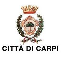 Città di Carpi