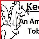 "Keep Puffin ""An American Owned Tobacco Store"""