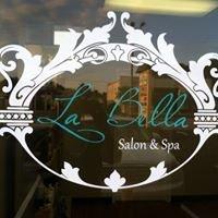 La Bella Salon & Spa