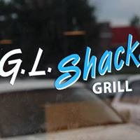 G.L. Shacks Eldersburg