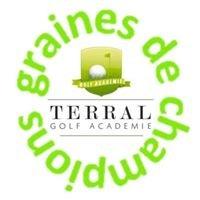 Terral Golf Académie