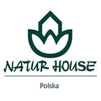 Naturhouse Skierniewice
