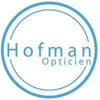 Hofman Opticien