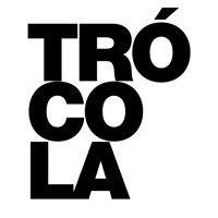 Trócola