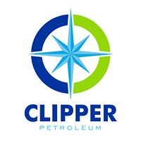 Clipper Petroleum, Inc.