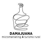 Damajuana