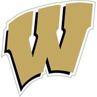Wetumpka High