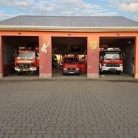 Feuerwehr Niederorschel