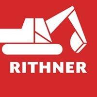 Raymond Rithner SA