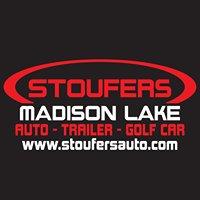 Stoufers Auto Sales