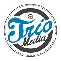 Trio Media Israel
