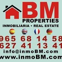 BM Properties