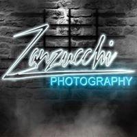Zanzucchi Photography