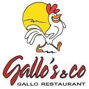 Gallo's Villafranca