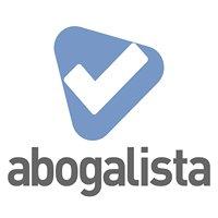 abogalista.com