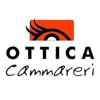 Ottica Cammareri