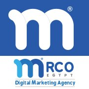 MRCO-Egypt
