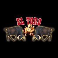 Restaurante El Toro