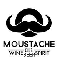 Moustache Drinks Club