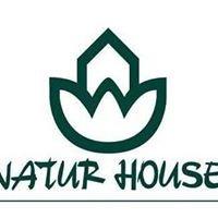 Naturhouse Kamienna Góra