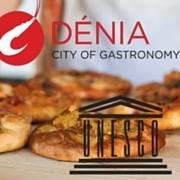 Dénia - Unesco Creative City of Gastronomy