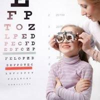 Nv Optica Médica