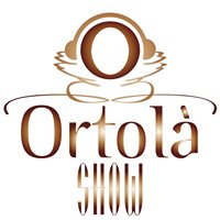 Ortolá Show