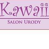 Salon Urody Kawaii