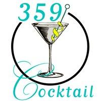 Cocktail Concept 359