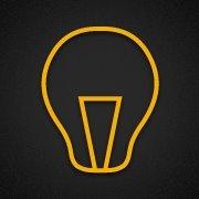 Ideario Ventures