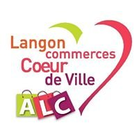 ALC Association Langon Cité