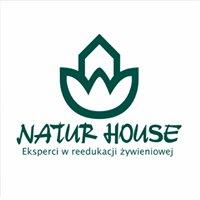 Naturhouse Szczytno