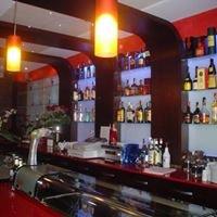 Cafeteria Athenea