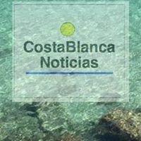 Costa Blanca Noticias
