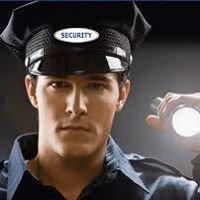 Seguro de Caucion para Empresas de Seguridad y Vigilancia