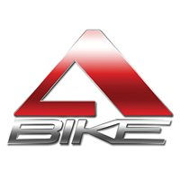 ALIFE Air Automobiles Pte Ltd