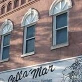 Cella-Mar Studio of Hair Design