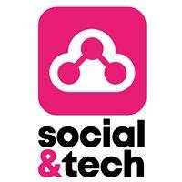 Social&Tech