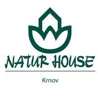 Naturhouse Krnov