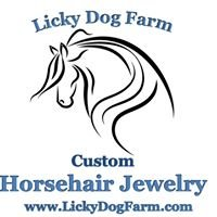 Licky Dog Farm